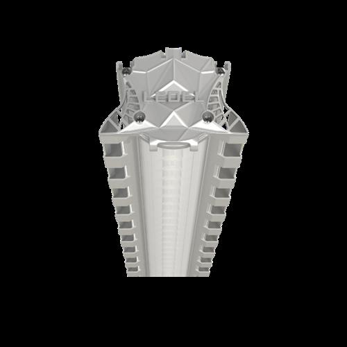 L-industry 120 Turbine