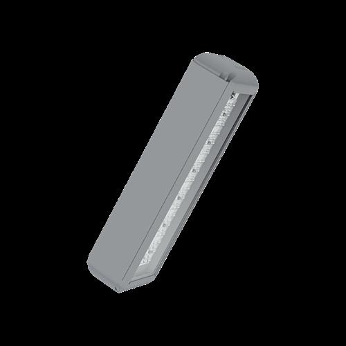 FSL 07-52-50-K15