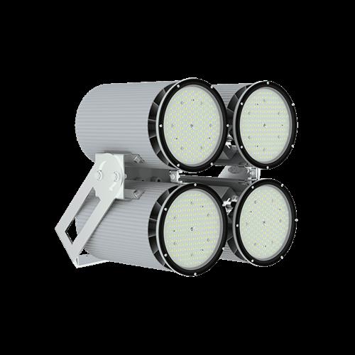 ДСП 27-540-50-Г60