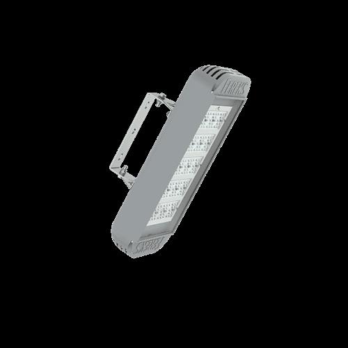 ДПП 17-130-50-К30