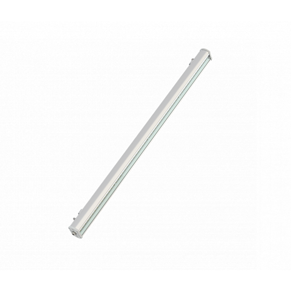 Ex-ДСО 01-45-50