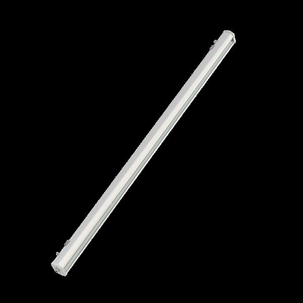 Ex-ДСО 01-65-50