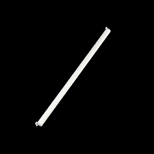 Ex-FPL 01-58-50