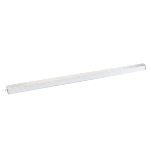 SVT-OFF-Inray-900-36W-M-DALI