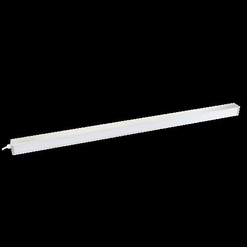 SVT-OFF-Inray-900-40W-M