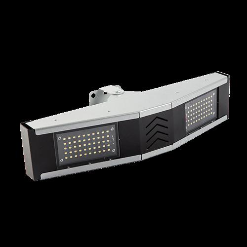 SVT-STR-UV-100W