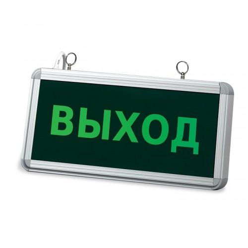 СДБО-215
