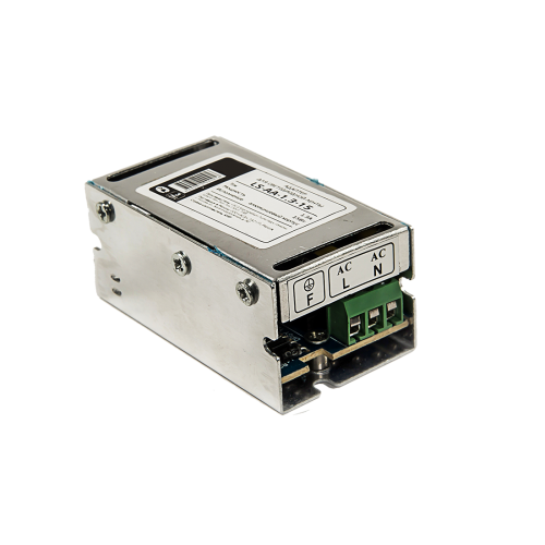 Адаптер LS-aa-1.3