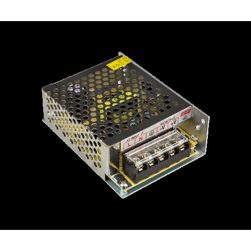 Адаптер LS-aa-4.2
