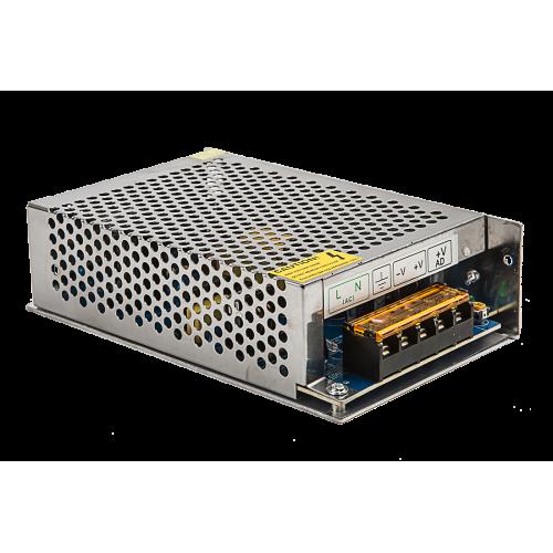 Адаптер LS-aa-8.5