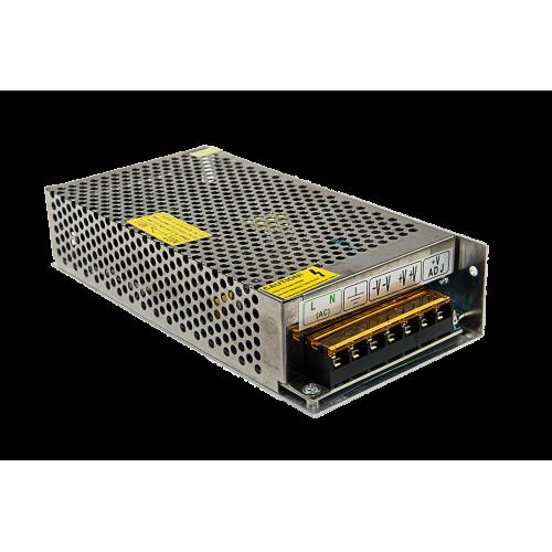 Адаптер LS-aa-12.5