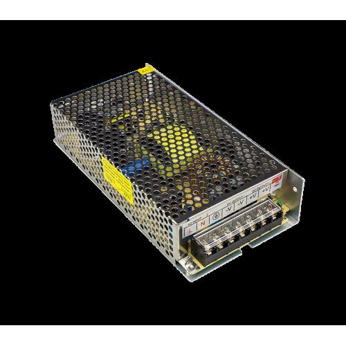 Адаптер LS-aa-16.6