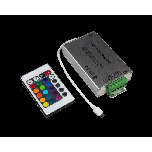 Контроллер LS-CB-12
