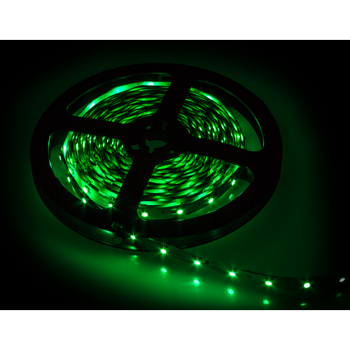 LS 35G-60/33 зеленая