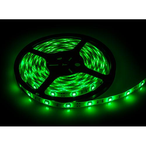 LS 50G-30/65 зеленая