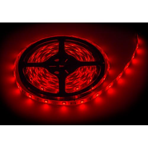 LS 50R-30/65 красная