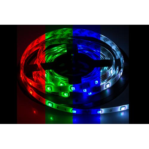 LS 50RGB-30/33 RGB