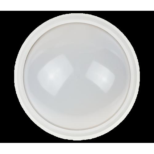 СПБ-2 5 белый