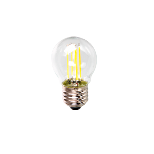 LED-A60-PREMIUM 6