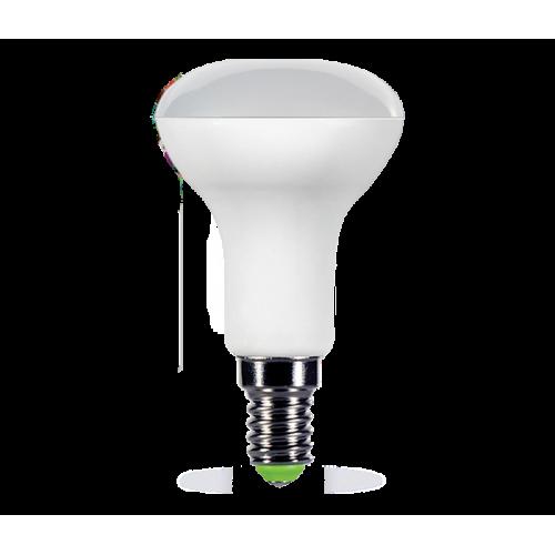 LED-R50-standard 5