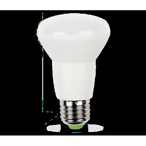 LED-R63-standard 5