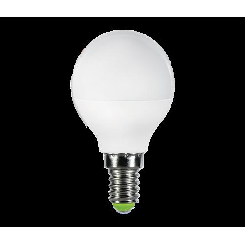 LED-ШАР-standard 3,5
