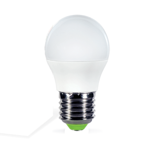 LED-ШАР-standard 5