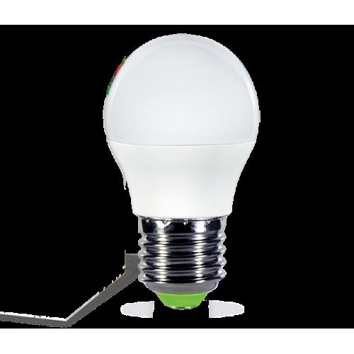 LED-ШАР-standard 7,5