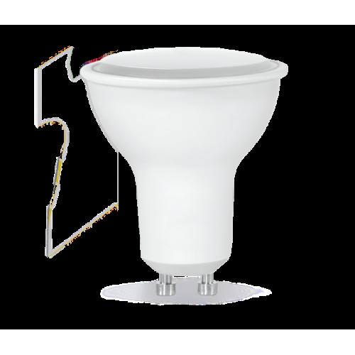 LED-JCDR-standard 5,5