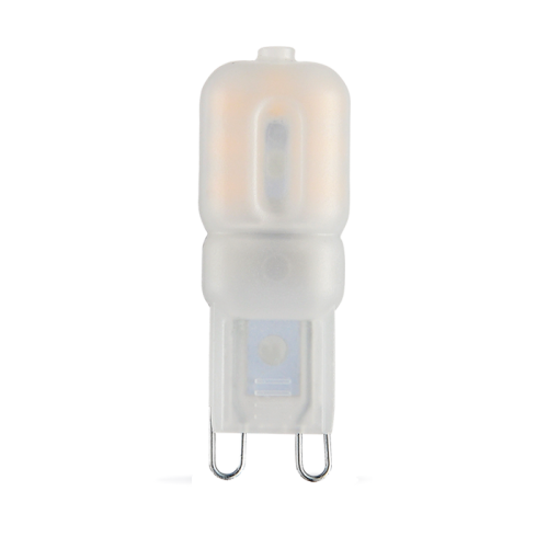 LED-JCD-standard 3
