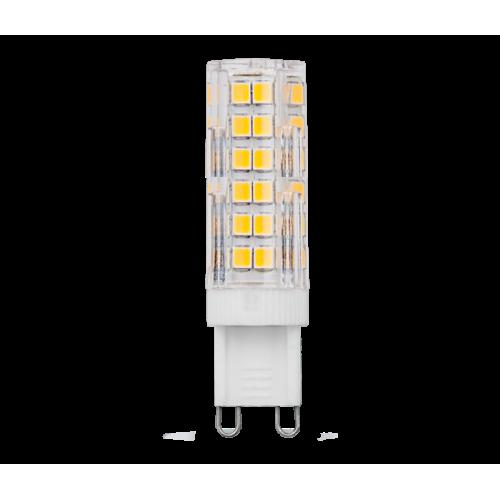 LED-JCD-standard 5