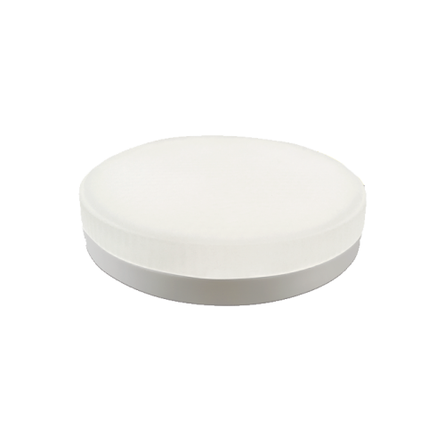 LED-GX53-standard 4,2