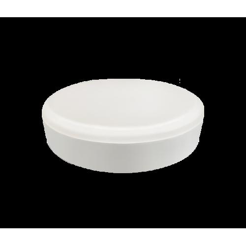 LED-GX53-standard 8