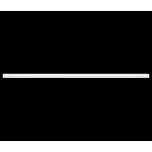 LED-T8-standard 18