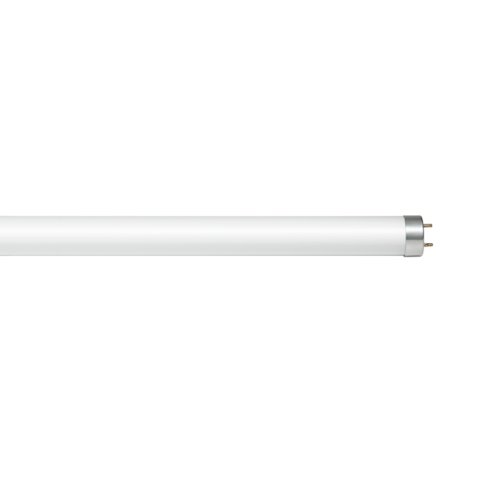 LED-T8-standard 24