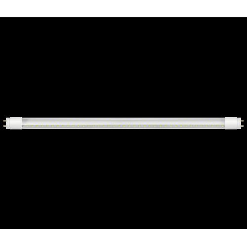 LED-T8R-std 10