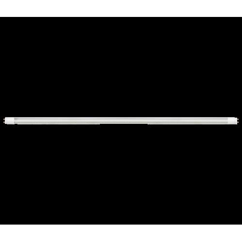 LED-T8-std 18