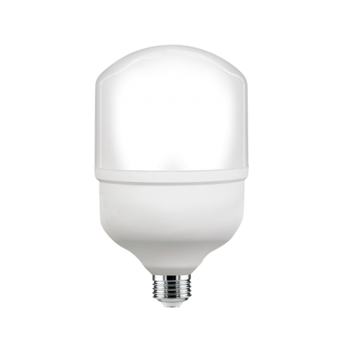 LED-HP-PRO 65
