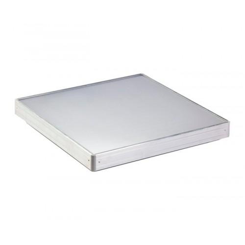 NT-BOX 21 (СП-0.2)